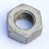 Sechskantmutter M14 x 1,5