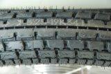 Reifen ME11 Nachbau 3,25 x 19