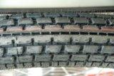 Reifen Metzeler Block C 3,50 x 19