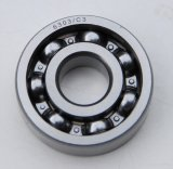 Ringrillenlager 6303 C3 (Getriebe)